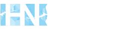 杭州采光瓦_阳光板_合成树脂瓦_中空板_透明瓦生产厂家|价格【钱莊瓦业官方网站】